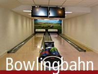 Bowlingbahn_ru