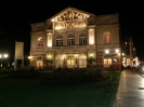 Baden-Baden-Theater