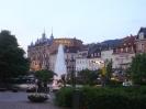 Baden-Baden_2