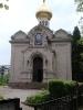 Russische-Gemeinde